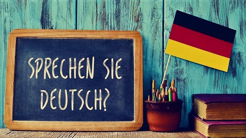 offerta corsi di tedesco trieste - occasione scuola di lingua tedesca studiare tedesco trieste