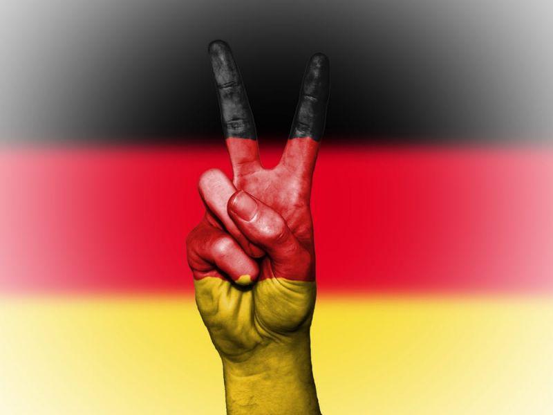 offerta corsi qualificati tedesco economico commerciale - occasione corsi di recupero tedesco