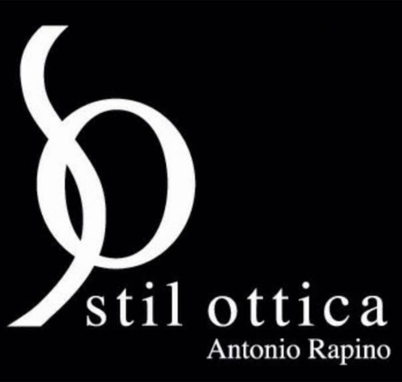 offerta vendita occhiali da vista a Lanciano - promozione vendita occhiali da sole a Lanciano