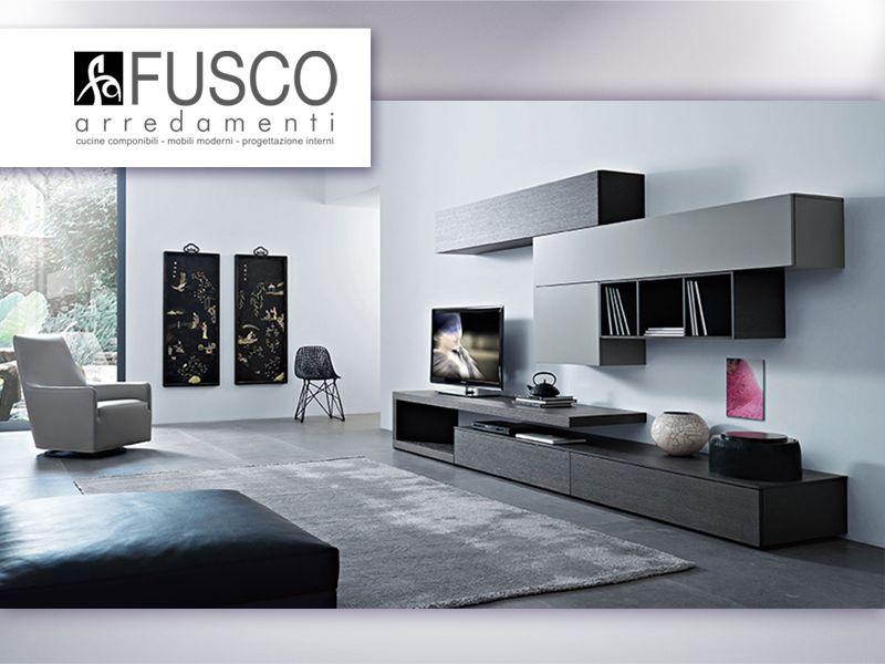 Arredamento Interni Casa Al Mare : Offerta progettazione interni promozione arredamento sihappy