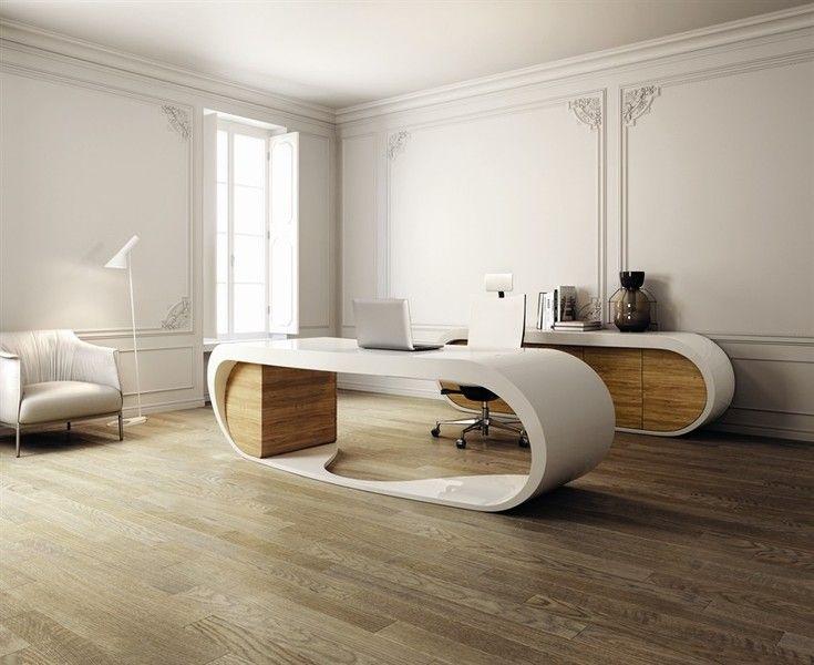 Scrivania Ufficio Angolo : Comp e arredo ufficio con scrivania angolo e mobile