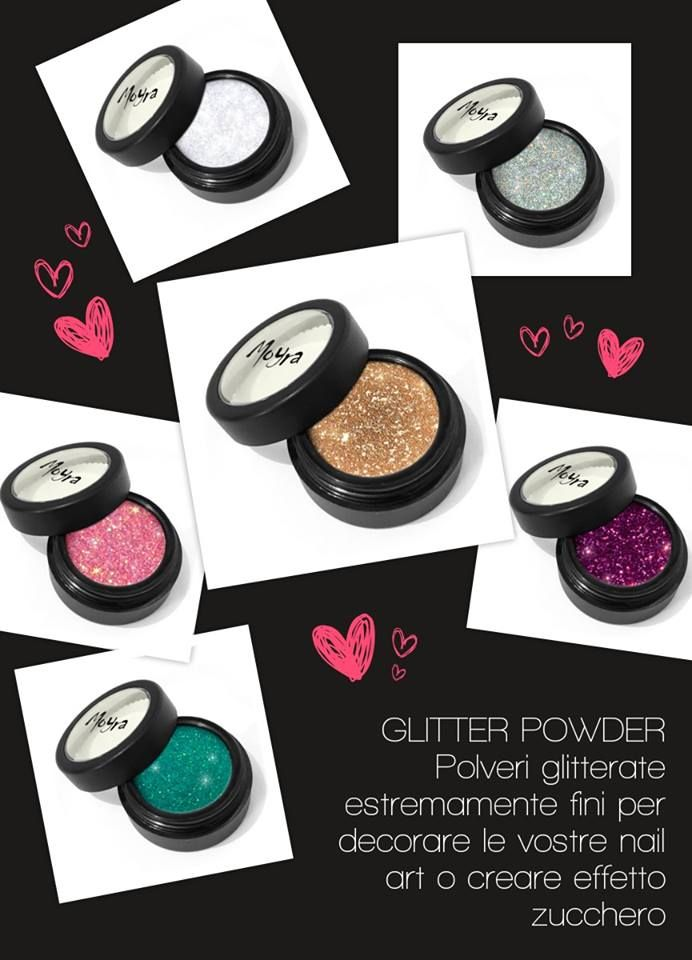 glitter powder, polveri glitterate, nail art, moyra, nails, nail, glitter, ricostruzione unghie