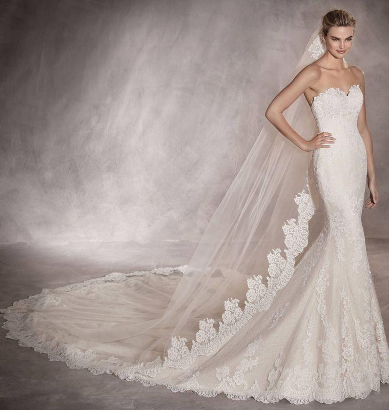 offerta abiti da sposo sposa varese-promozione abbigliamento uomo donna  fagnano olona-modis 72493a30f6e