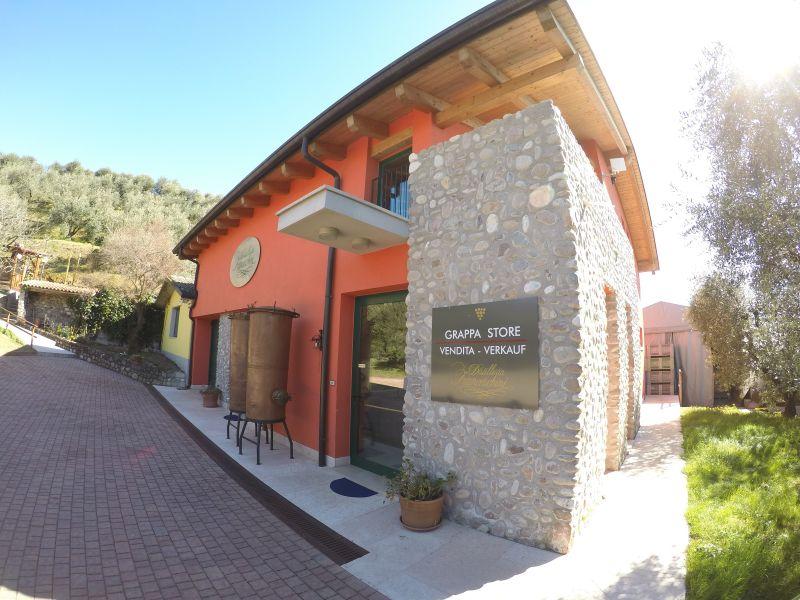 Offerta distillati Amarone Grappa verona - promozione distilleria artigianale