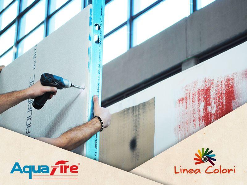 Colori Per Rivestimenti Esterni : Offerta pannelli acquafire rivestimenti esterni vendita sihappy