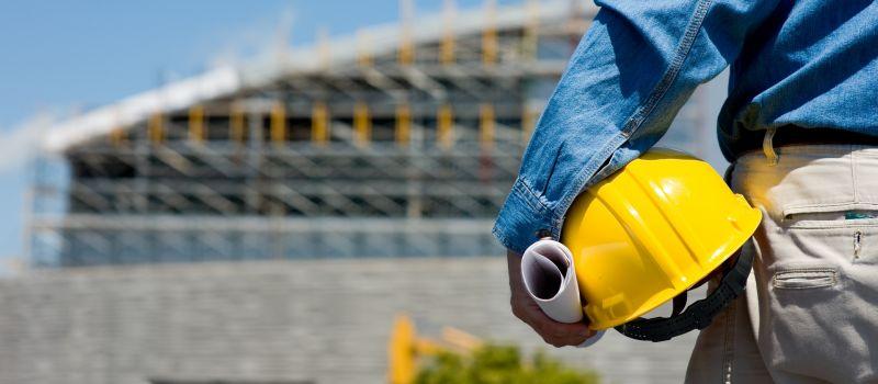 Offerta ristrutturazioni edilizie -Promozione servizi di ristrutturazione cucina e bagno Verona
