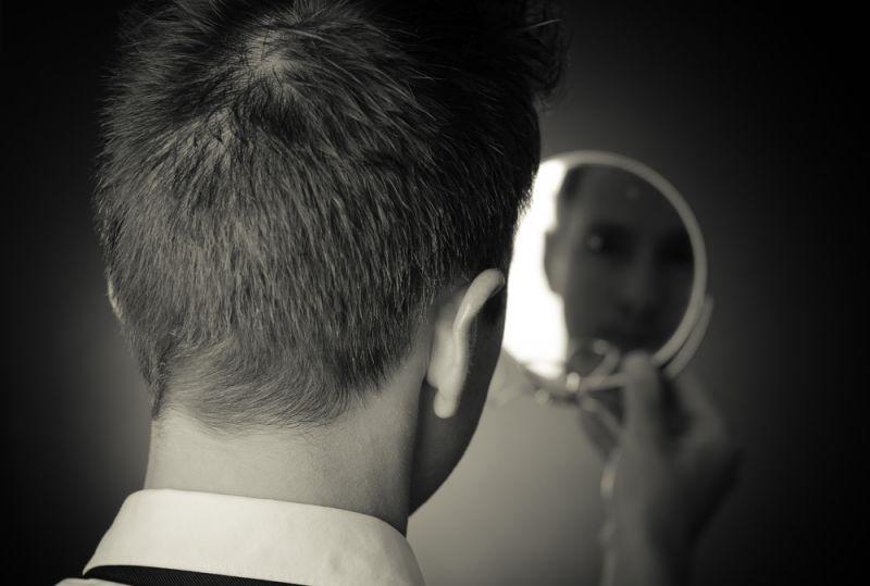 offerta soluzioni diradamento capelli - occasione soluzione calvizia protesi capelli su misura