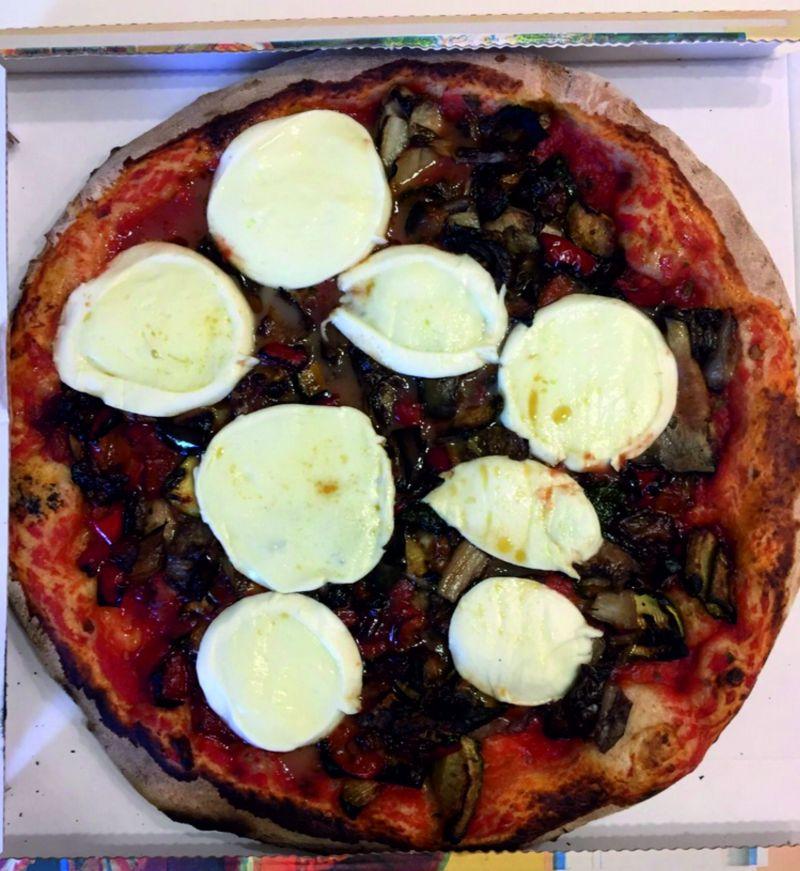 offerta-pizza-da-asporto-brescia-promozione-pizza-napoletana-brescia-bella-napoli