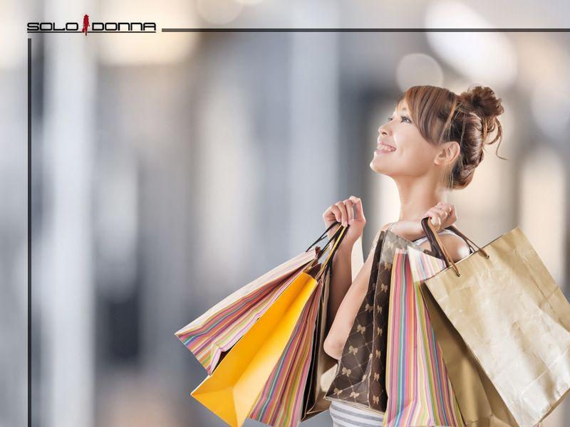 Offerta Cappotti e Piumini Taranto - Promozione cappotti e piumini Saldi Taranto - Solito Moda