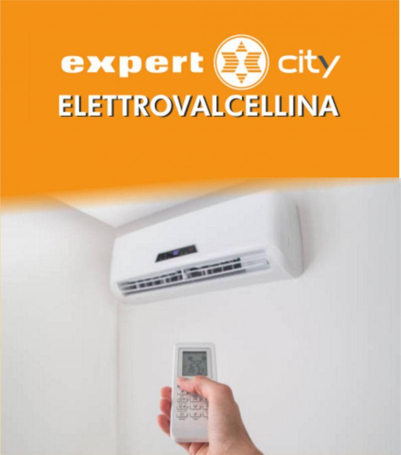 offerta installazione e manutenzione climatizzatore - occasione impianti di condizionamento