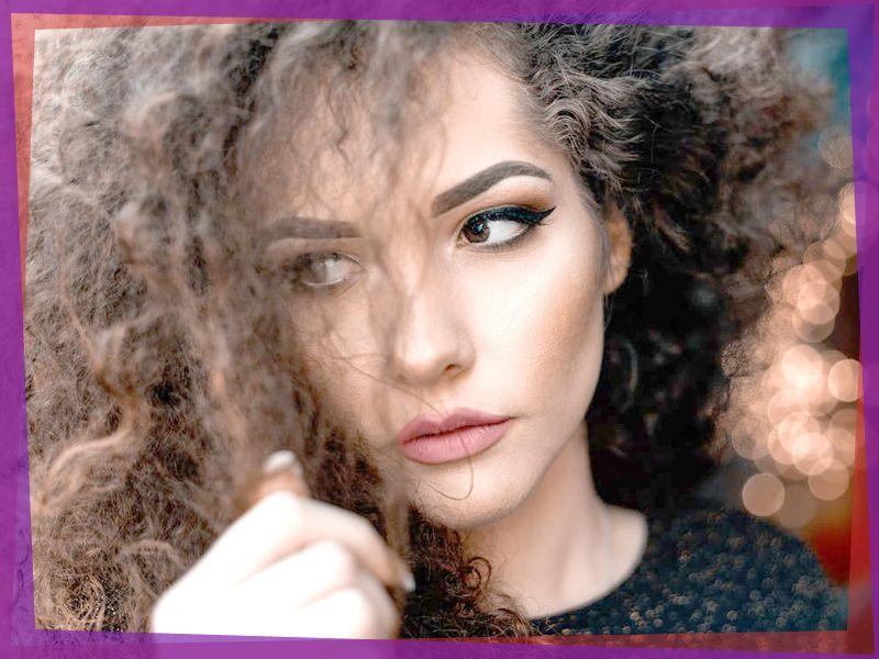 Offerta servizi parrucchieri uomo donna a Taranto - Promozione acconciature capelli Taranto