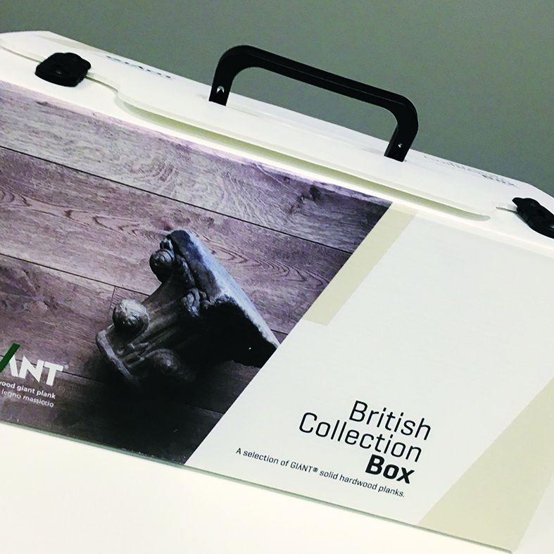 Produzione valigette in polionda Corciano - Grafox