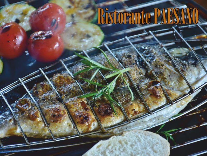 offerta ristorante griglieria specialita di carne-promozione ristorante specialita di pesce