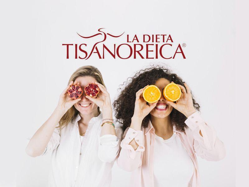 Offerta Vendita protocolli dieta Tisanoreica - Promozione pacchetti dimagranti Tisanoreica