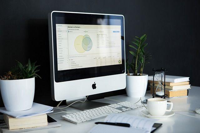 offerta siti web Taranto- Promozione creazione siti professionali Taranto-Web marketing Puglia