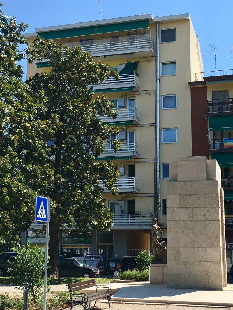 Ronchi dei Legionari, appartamento in vendita