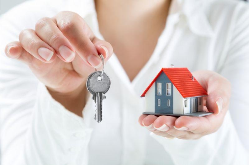 Promozione ristrutturazioni chiavi in mano -  Offerta ristrutturazioni edili