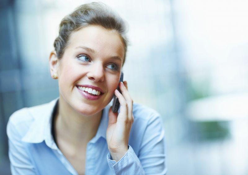 Microtel, la tua telefonia mobile