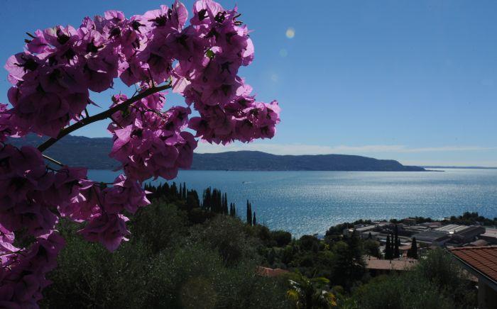 CRISTINA Toscolano-Maderno foto 1