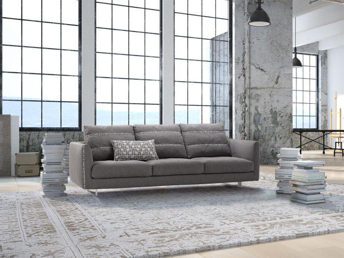OUTLET CAPPELLINI - offerta vendita divani e complementi ...