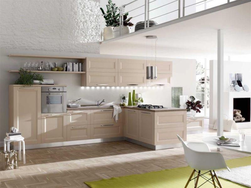 Offerta vendita cucine su misura Forma 2000 - Promozione... - SiHappy