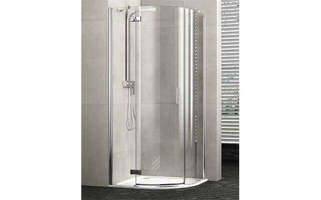 Offerta ricambi box doccia intesa siro duka riparazione sihappy