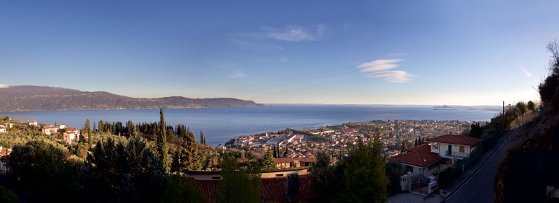 Angebot entspannender Urlaub lange Perioden B&B Gardasee - Promo Urlaub am Gardasee Italy