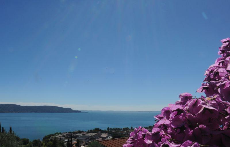 Offerta pernottamento sul Lago di Garda - Occasione vacanze Giugno e Luglio sul Lago di Garda