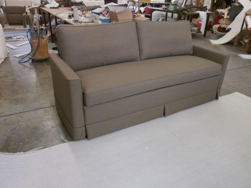 Offerta vendita divani e poltrone - Realizzazione divani... - SiHappy
