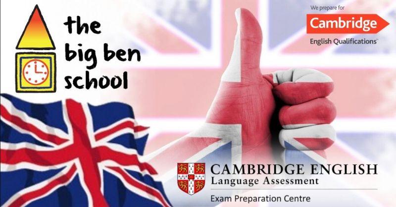 Offerta corso d'inglese per adulti individuale Verona - Occasione corsi per certificazioni esami Cambridge Verona