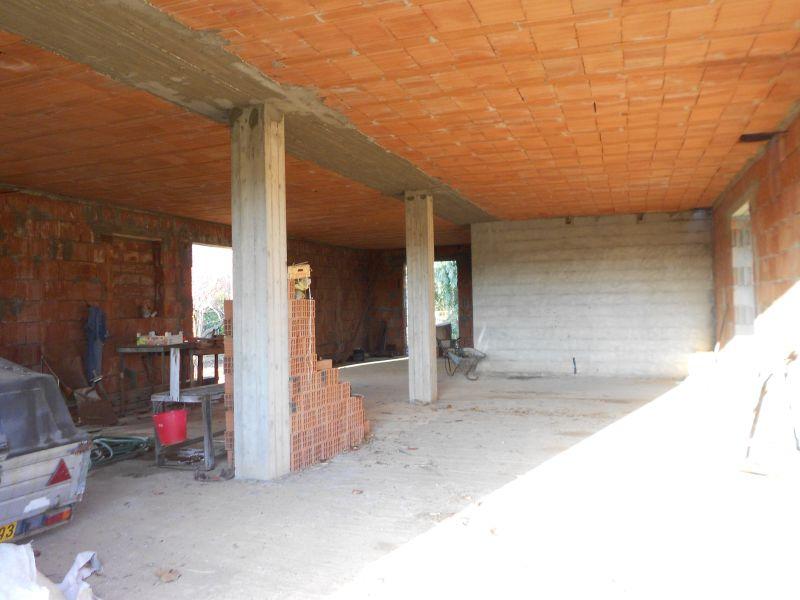 IGLESIAS, Terreno Agricolo mq. 5,560 - 4 Mori Immobiliare