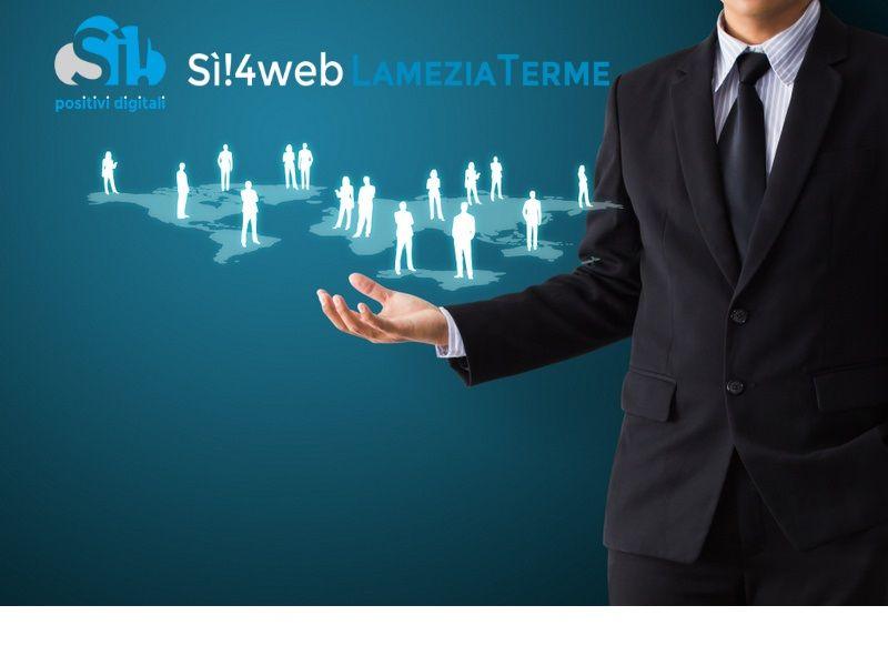 progettazione siti web responsive professionali Nocera Terinese-offerta siti internet Nocera