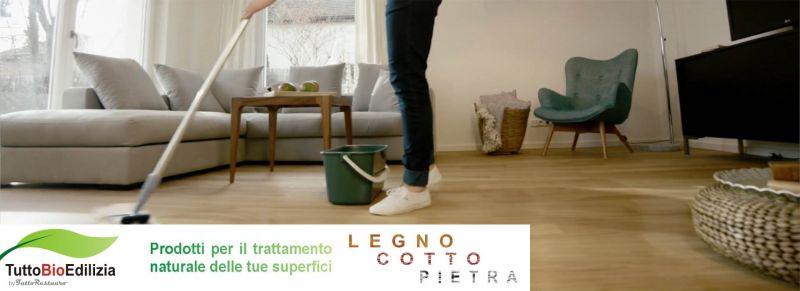 OFFERTA VENDITA ONLINE DETERGENTE NEUTRO T.CLEAN RR1050 RIO VERDE RENNER - PRODOTTI PER PULIZIA