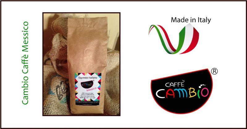 Schnäppchen Verkauf italienischer Espresso Aroma Kaffee Verkauf online Espresso Kaffee Italiene