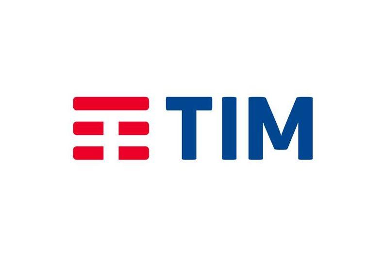Centro TIM autorizzato