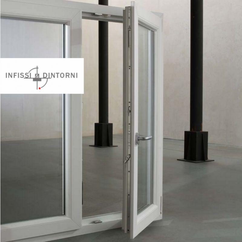 offerta serramenti emkgroup como-promozione finestre... - SiHappy