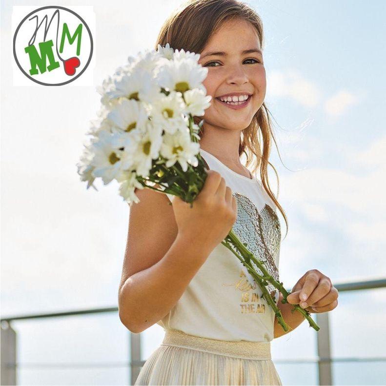 promozione negozio abbigliamento per bambini Pistoia