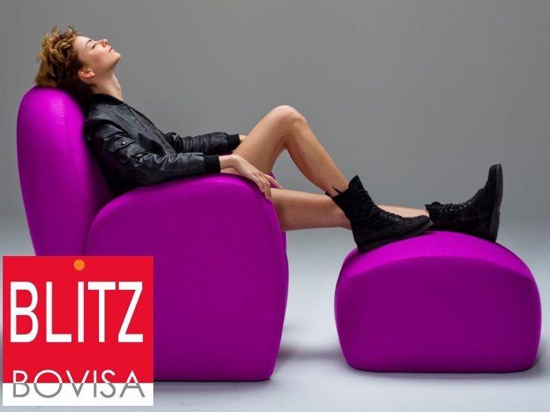 BLITZ BOVISA offerta poltrone torino mama design italia - promozione divano meda due posti