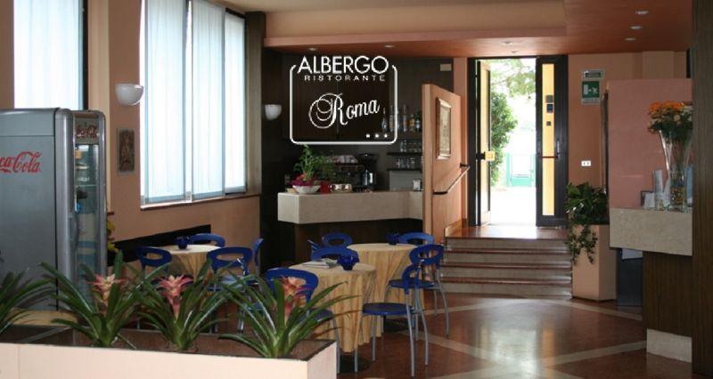 Dreibettzimmer-Übernachtungsangebot in Bussolengo, in der Nähe von Verona und dem Gardasee
