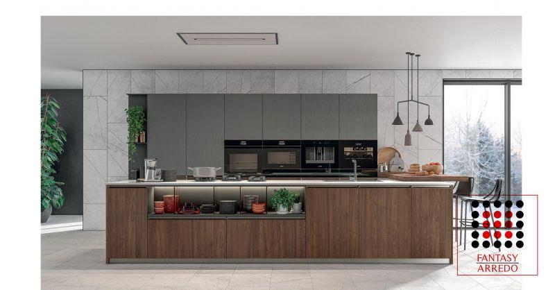 Offerta arredamenti Governo - Promozione cucina, sala,... - SiHappy