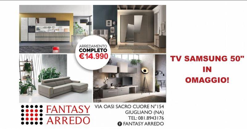 Di Vuolo   Aura by Rugiano, scegli il lusso a casa tua ...