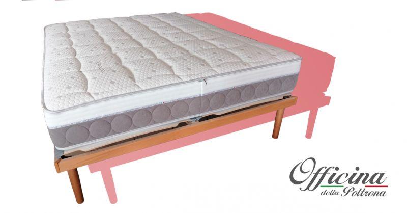 offerta imbottitura cuscini per divani poltrone chieti ...