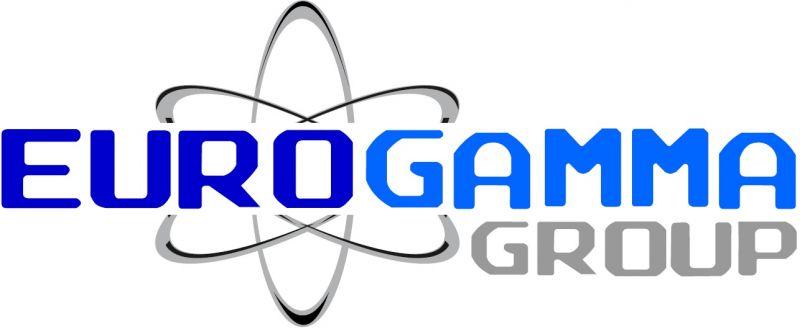 Euro Gamma Group srl - Angebot, Verkauf:PERLATOR MAGNETICO