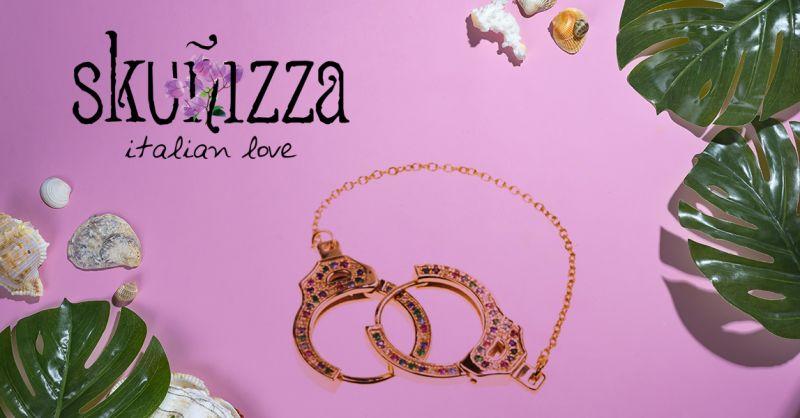 offerta vendita on line orecchini - occasione gioielli da donna