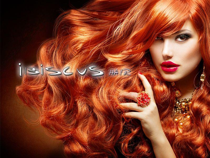Ibiscus Hair - Offerta Taglio Capelli - Promozione Trattamento Colore