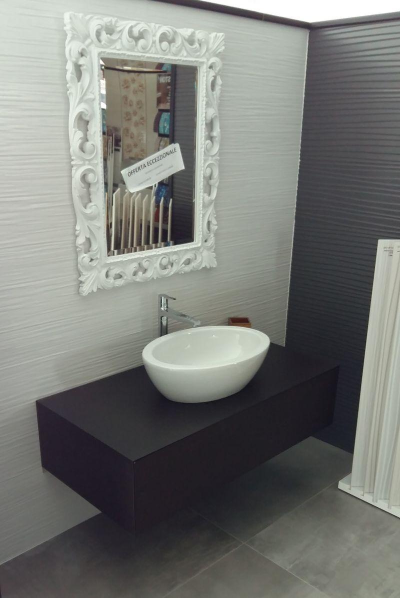 Offerta mobile bagno-Promozione Arlex--edil ceramiche... - SiHappy