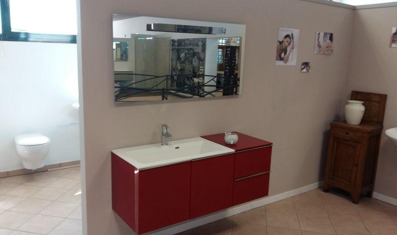 Offerta mobile bagno promozione arlex edil ceramiche sihappy