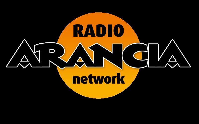 offerta radio arancia ancona - occasione musica radio e eventi radio arancia network